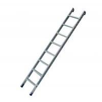 Лестница LWI06 односекционная 6 ступеней